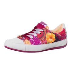 Desigual Sneakers Flor, Canada Cute Flats, Summer Styles, Online Fashion Stores, Flat Shoes, Cool Style, Canada, Boutique, Sandals, Boots