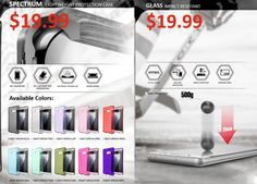Itskins presents its Note7 case lineup - http://teknonet.xyz/itskins-presents-its-note7-case-lineup/