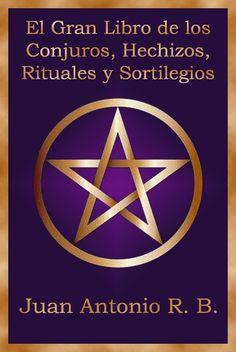 Tarot, Kratos God Of War, Magick Book, Spiritual Practices, Book Lists, Reiki, Book Lovers, Good Books, Literature