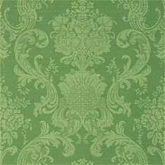 1000 images about wallpaper on pinterest wallpapers