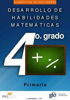 7 Ideas De Maestra Materiales Didacticos Actividades Escolares Matemáticas De Sexto Grado