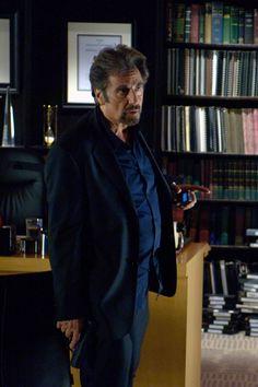 Al Pacino in 88 Minutes Al Pacino, Carlo Gambino, Call Me Al, American Legend, Marvel Villains, Idole, Cinema, The Expendables, Everything