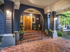 This First Shaughnessy Heritage Mansion Can Be Yours For $19.8-Million (PHOTOS)   Pricey Pads