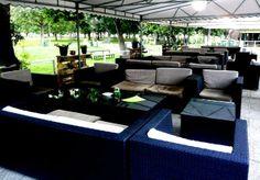 Szegeden a Partfürdőn, a Zöld Diófa Grill teraszonegész nyáronvárjuk kedves vendégeinket.