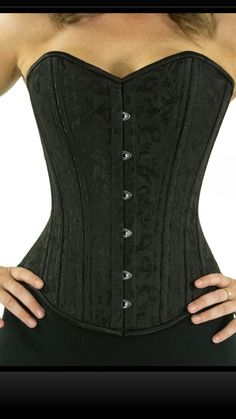 af978d92e6 Orchard Corset is your Halloween headquarters! Check out our collection of  overbust and underbust steel boned corsets in leather