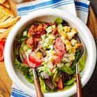 40 Garden-Fresh Vegetable Recipes   Midwest Living