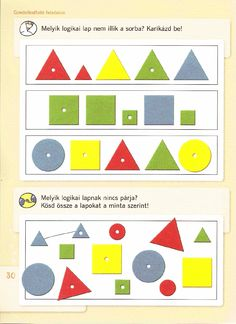 Learning Shapes, Cicely Mary Barker, Preschool, Kids Rugs, Education, Math, Kid Friendly Rugs, Kid Garden, Math Resources