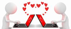 Some Useful Information on Free Online Dating Services