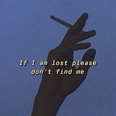 Night Quotes Thoughts, Late Night Thoughts, Mood Quotes, Deep Thoughts, Photo Quotes, Picture Quotes, Blossom Quotes, Cigarette Quotes, Depressed Aesthetic