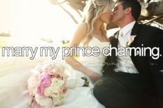 cant wait to put this in my bucket list cuz im planning on marrying mine I LOVE YOU HAMMERLI