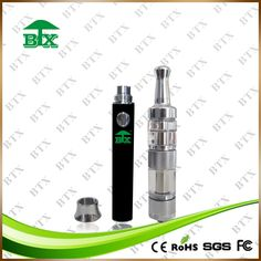 alibaba china electronic cigarette wholesales