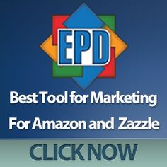 Easy Product Displays Affiliate Marketing Tool Review. Get the scoop on EPD, the easiest way to add visual appeal to your blog posts and product review site