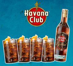 #Havanna Club verlost limitiertes Havana Club Especial-Paket http://www.mein-zettelkasten.de/havanna-club-verlost-limitiertes-havana-club-especial-paket/
