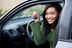 Learning to drive is a rite of passage for most people and you'll want to make sure you're in the best possible hands. With LDA you can learn to drive with friendly local driving instructors in Oxford. Book your driving lessons online with LDA at: http://www.oxfordlda.co.uk/book-online     #drivingtest #drivinglessons #courses #learndriving #instruction #drivingschool #Oxford #UK #LDA #drivinglicense‬ ‪#academy‬‬‬‬‬‬‬‬‬‬‬‬‬