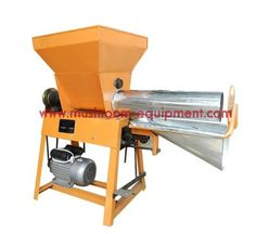 For sale: mushroom compost bag filler  T: 86-37155610860 F:86-37163382829 Email: vip@satrise.com Web: www.mushroom-equipment.com