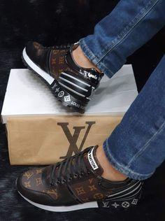 Lv Men Shoes, Men's Shoes, Shoes Sneakers, Designer Sneakers Mens, Phillipp Plein, Short Cuts, Luxury Shoes, Blessing, Fendi