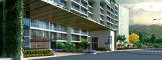 Sikka Kimaya Greens New Projects in Dehradun City