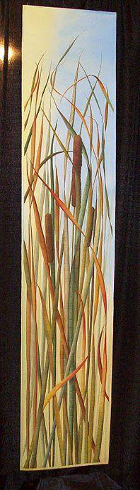 Sentinels-of-Fall-Peggy-Spitzer-and-Lori-Olek.jpg 198×689 pixels