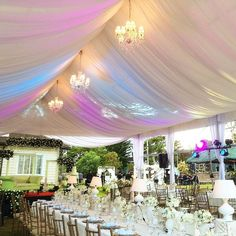 Dreaming of a fairy tale wedding?