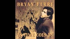 Bryan Ferry I'm In The Mood For Love (HQ)