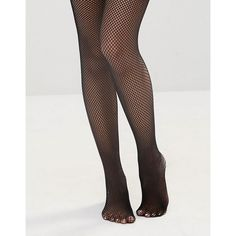 Leg Avenue Vinyl Top Fishnet Thigh High Stockings ($17) ❤ liked on Polyvore featuring intimates, hosiery, tights, black, fishnet tights, leg avenue, leg avenue stockings, fishnet pantyhose and thigh high fishnet tights