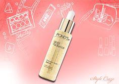 Makeup Mask Makeup Looks Dark Mask For Oily Skin, Moisturizer For Oily Skin, Oily Skin Care, Dry Skin, Skin Mask, Skin Care Routine For 20s, Skincare Routine, Looks Dark, Best Serum