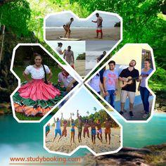 The Top and Best Spanish language schools in Costa Rica!  Find out the best Spanish Language Schools on the list below or thru this link: http://www.studybooking.com/school/search/spanish/costa-rica/city/view/1   #西班牙语 #西班牙语课程 #哥斯达黎加 #学西班牙语 #学习西班牙语 #西班牙在国外 #西班牙文化 #语言学校 #折扣西班牙语 #旅行哥斯达黎加 #探索哥斯达黎加