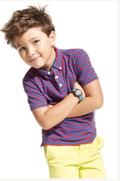 Hi guys today we are going to talk about boy's haircuts this mean that we are often asked that how to apply boy's haircuts. If we do a little attention and understand the techniques in this art then It may be easier for. Shaggy Haircuts For Boys, Cool Hairstyles For Boys, Little Boy Hairstyles, Toddler Boy Haircuts, Cute Hairstyles, Hairstyles Pictures, Kids Cuts, Boy Cuts, Hair Styles 2014