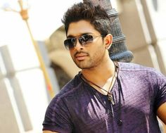 Allu Arjun Biography, age, height, weight, Family, wife, images. Allu Arjun Wiki, Movies,pic, Award, Upcoming movies, Girlfriends, Images, Family, Net worth #Allu_Arjun #Actor_Allu_Arjun #AlluArjun