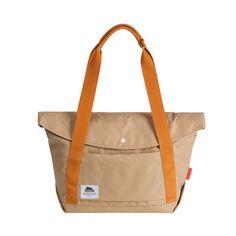 ebca13b27382 Vanna Laptop Tote Laptop Tote, Nylon Bag, Best Handbags, Beautiful Bags,  Macbook
