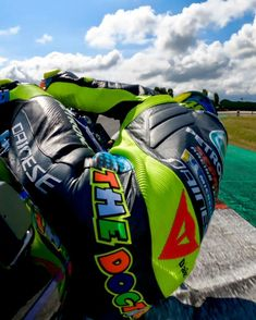 Valentino Rossi 46, Vr46, 1957 Chevrolet, Running Shoes, Motorcycle, Sneakers, Training, Fan, Motorbikes