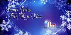 http://cipfplacostera.blogspot.com/2015/12/felicitacio-de-nadal.html