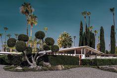Midnight Modern by Tom Blachford Photos   Architectural Digest