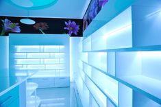 Pharma Plus drug store by H Studio Visual Merchandising, Nail Salon Design, Pharmacy Design, Retail Store Design, Branding, Design Furniture, Stores, Home Interior Design, Drugs