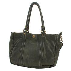 Creed 2way Tote Bag