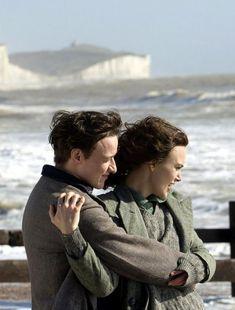 Atonement, Couple Photos, Couples, Movies, Films, Couple Photography, Couple, Cinema, Film Books