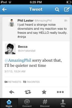 Foursome on pinterest danisnotonfire dan howell and dan and phil