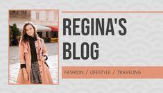 Fashion Blog Header Template | PosterMyWall Blog Header Design, Customer Persona, Make Design, Design Templates, Fashion Branding, Design Process, Engineering Design Process