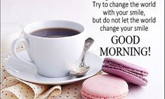 Looking for for ideas for good morning motivation?Check out the post right here for perfect good morning motivation ideas. These amuzing quotes will make you enjoy. Good Morning Motivation, Funny Good Morning Quotes, Good Night Quotes, Funny Quotes About Life, Good Life Quotes, Quotes About Moving On, Morning Humor, True Quotes, Quotes Quotes