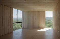 Galería de Casa CML / Ricardo Torrejón + Arturo Chadwick - 8