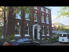 REVIEW- Etrop Grange hotel at Manchester Airport     http://www.youtube.com/watch?v=wRaNMIf3Rwg=plcp