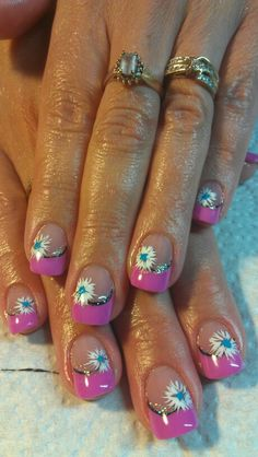 Nails by Angie