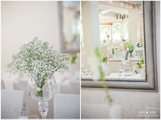 Bon Amis: Niel & Frances - Just Judy Photography Wedding Decorations, Table Decorations, Photography, Home Decor, Photograph, Decoration Home, Room Decor, Fotografie, Photo Shoot