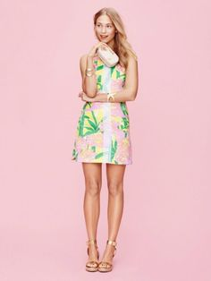 1c15aa2a2120 28 Best Lilly Pulitzer for Target images