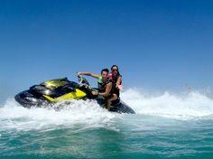 SeaRide Dubai Jetski & Flyboard, Dubai: See 138 reviews, articles, and 69 photos of SeaRide Dubai Jetski & Flyboard, ranked No.7 on TripAdvisor among 89 attractions in Dubai.