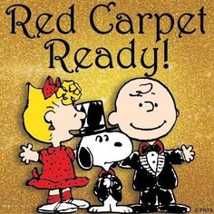Snoopy is getting his Star on the Hollywood Walk of Fame! Way to go Charles Schultz! Thank you for Snoopy and Peanuts. Peanuts Cartoon, Peanuts Snoopy, Snoopy Cartoon, Peanuts Comics, Peanuts Characters, Cartoon Characters, Looney Tunes, Pixar, Snoopy Und Woodstock