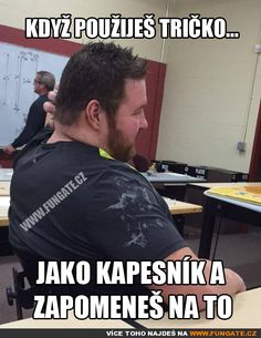 Panelák Nerf, Jokes, Marvel, Lol, Humor, Funny, Pictures, Fictional Characters, Quote