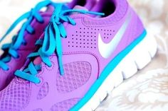 Running shoes store,Sports shoes outlet only $21, Press the picture link get it immediately!!!collection NO.404