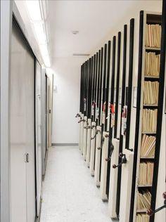 Hoy es el Día Internacional de los #Archivos #ArchivosVivos #NoSinArchivos