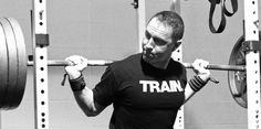 Good cues and techniques to improve your squat